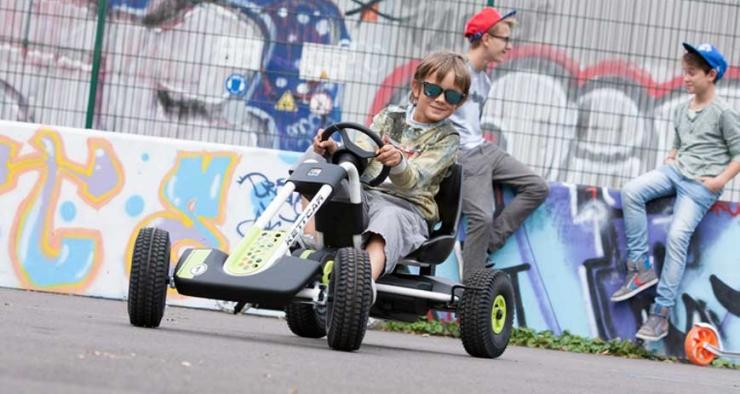 παιδικά ποδήλατα αμαξίδια τρίκυκλα πατίνια μονόροδα